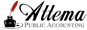 Attema Public Accounting